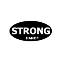 001a_strong-hand.png